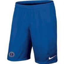 Ballymena Swimming Club Nike Laser Woven III Shorts Royal Blue - Youth 2018